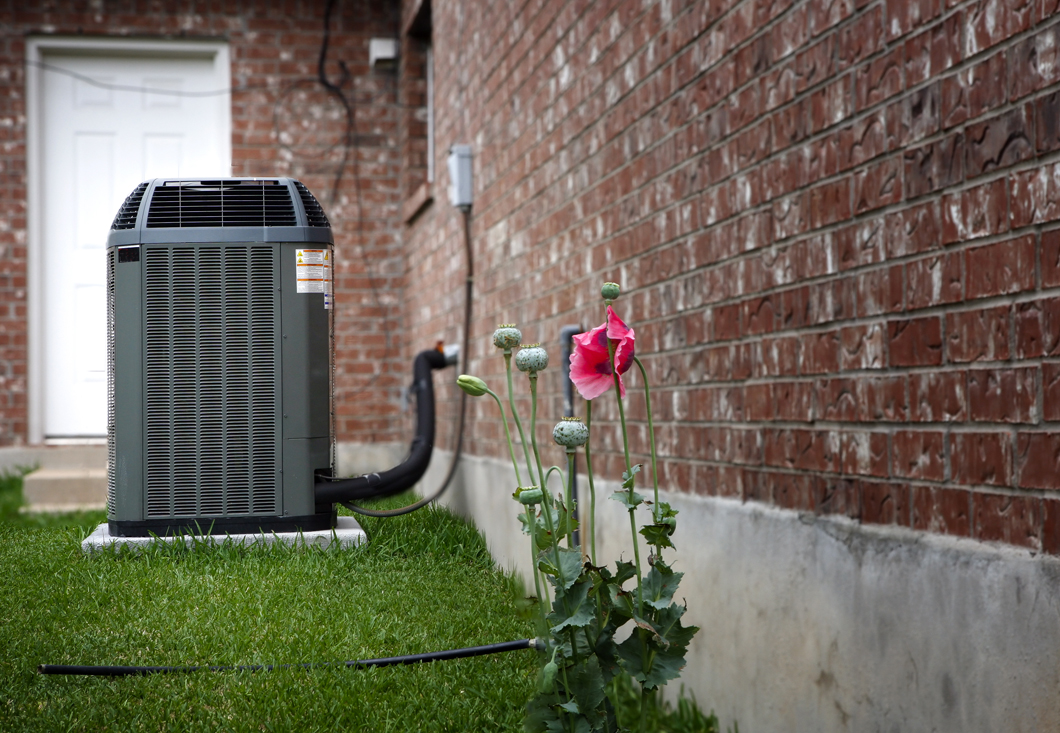 ac repair, Johnstown & Windber, PA