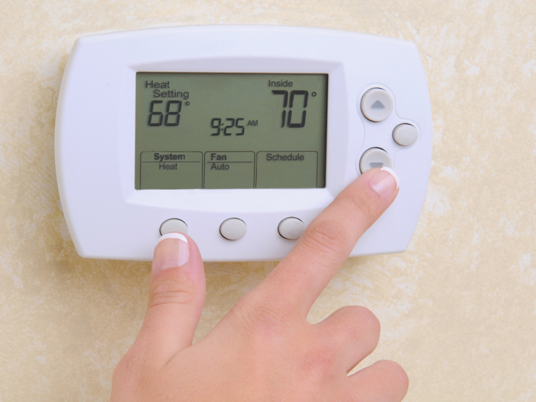 AC Installation & Repair Services in Johnstown & Windber, PA